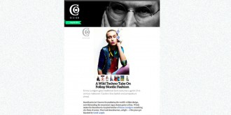 EmmaLundgren-in-FastCoMagazine