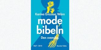 EmmaLundgrenSvenskaModebibeln