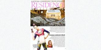 EmmaLundgren_Residence