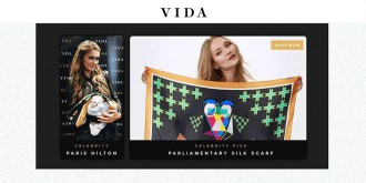 EmmaLundgren_for_VIDA