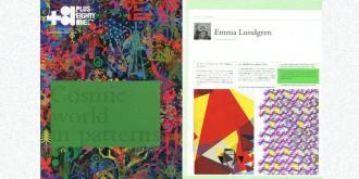 +81Magazine-EmmaLundgren