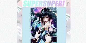SUPERSUPERMAGAZINE_EmmaLundgren
